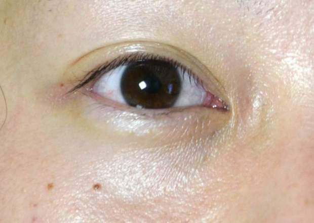 性格が悪い?黒目が小さい「三白眼」のキャラや芸能人、美人は多いのか?