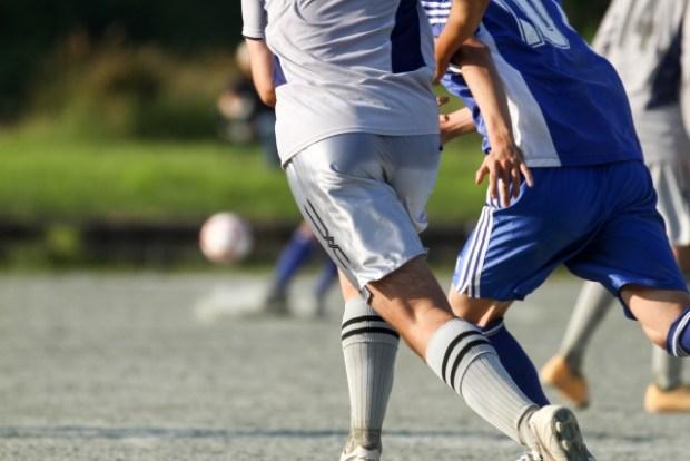 「スぺ体質」「スペる」の意味と語源、元ネタ!野球選手やサッカー選手では誰?