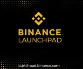 Binance Launchpad 2021 có gì hấp dẫn? Cách mua IEO Token mới nhất. -