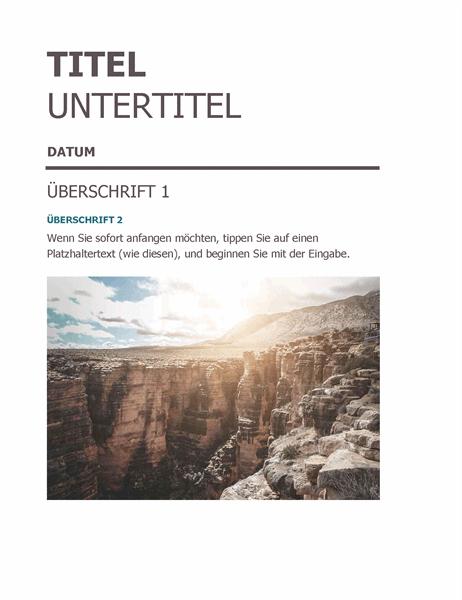 Reisetagebuch Vorlage Word . Reisetagebuch