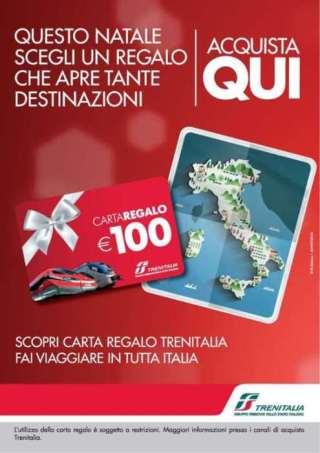 Carta_regalo-Locandina-1