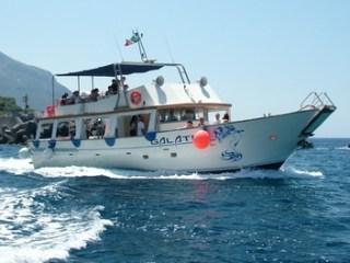 Golfo-2