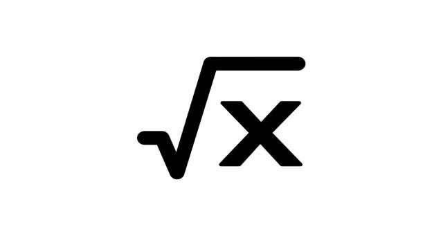metoda newtona-raphsona c++