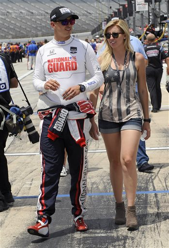 The Gallery For Gt Courtney Force Married