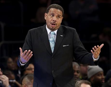 Image result for ed cooley providence
