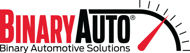 Binary Automotive Solutions - Lifetime Auto Warranty Programs