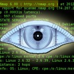 How To: Nmap Quick Reference