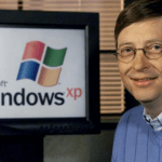 Microsoft stops AV updates for XP, exposes 180 million machines