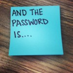 Password Policies Need To Focus On Complexity, Not Forcing Frequent Resets
