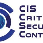 Blog Series – Breaking Down The 20 CIS Critical Internet Security Controls