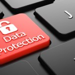 Breaking Down The Critical Security Controls: CSC – 13: Data Protection