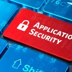 Breaking Down The Critical Security Controls: CSC 18 – Application Security