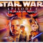 Part 1 – The Security Failures Of Star Wars: The Phantom Menace