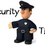 Top 10 Security Tips For Your Network – All Podcast Episodes Summary