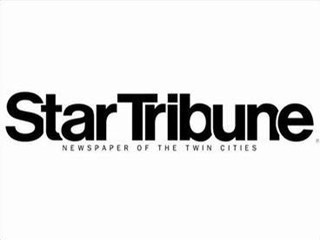 Star Tribune Subscription Cancellation Debt Collection Story (Ongoing)