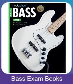 Bass Exams