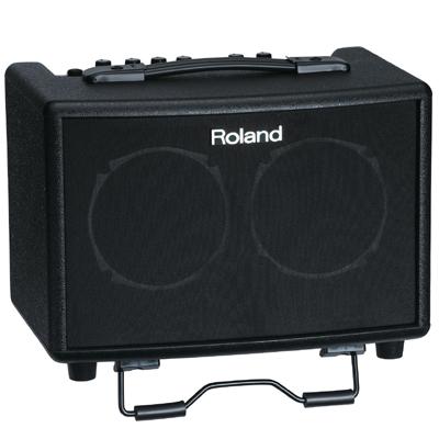 Roland AC33 Acoustic Battery Amp