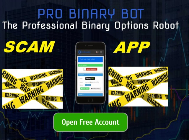Binary Option Bot 2 Dubai Candlestick Patterns Forex
