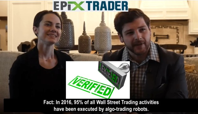 Epix Trader Binary Options Forex