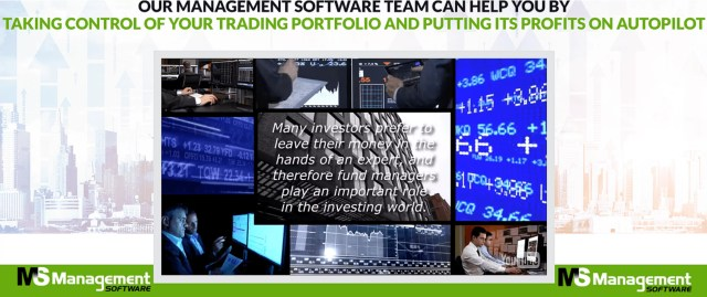 ms management software
