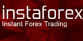 instaforex forex and binary options broker review