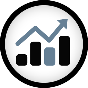 binary options trading boot camp