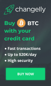 online trading boot camp buy bitcoin credit card