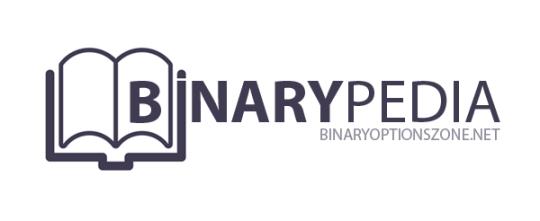 binarypedia
