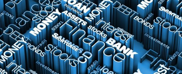 binary options trading for yourself
