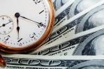 The best time to trade and make money