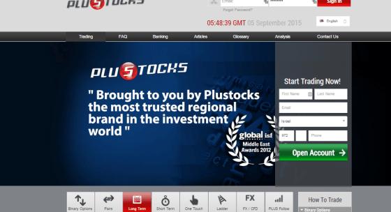 plustocks review