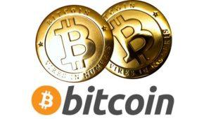 Giao Dịch Tỷ Giá Bitcoin Online Tại IQ Option