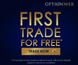 Redwood options review legit us binary demo brokers