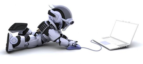 Forex_Robots_600x270