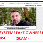 Greenwood Formula Software Review!! It's Clever Scam!!