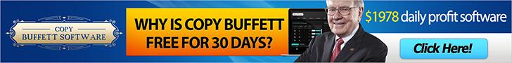 copy buffett