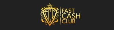 fast cash club scam review