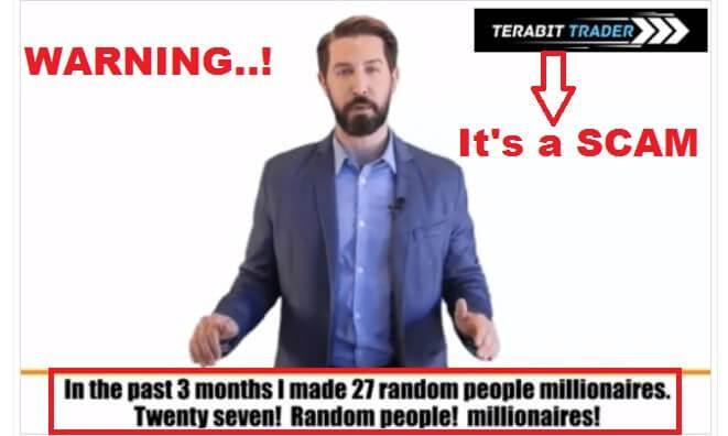 terabit-trader-review