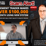 Binary Profit Method Review – 100% Scam Software! Avoid It!