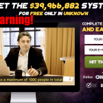 Profits Perpetual Is 100% Scam Software! We Have Proofs!