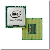 Xeon5500