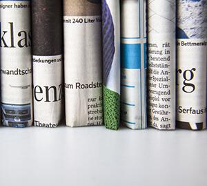 forex makrogazdasági hírnaptár