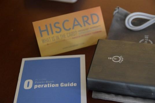 Hisgadget_Intocircuit_DSC_1059