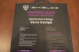 iP6p_iShieldz_Glass_DSC_1220