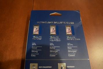 Tech Armor HD Ballistic Glass DSC_1304