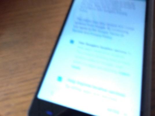 OnePlus2_Unboxing_IMG_1252
