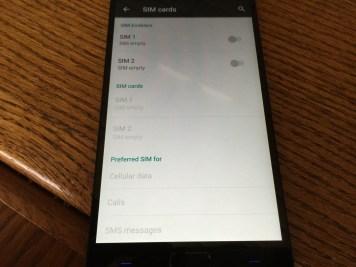 OnePlus2_Usage_IMG_1302