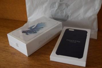 iPhone_6S_Plus_Review_DSC_1605