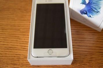 iPhone_6S_Plus_Review_DSC_1612