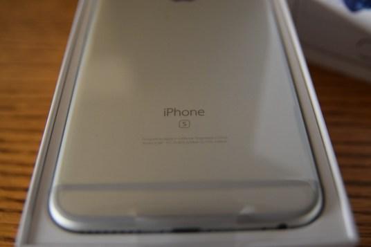 iPhone_6S_Plus_Review_DSC_1614